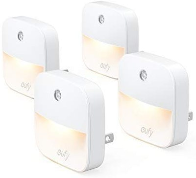 eufy Lumi Plug-In Night Lights