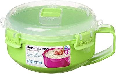 Sistema Microwave Noodle Bowl