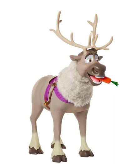 Disney Frozen 2 Playdate Sven