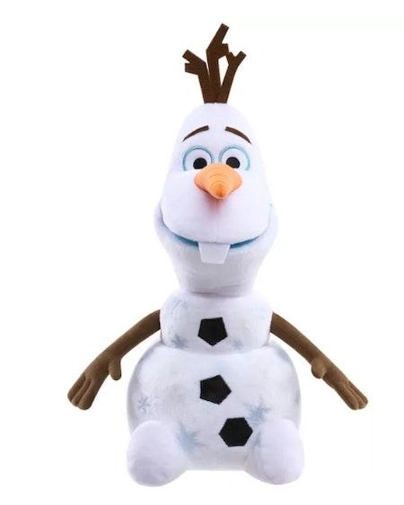 Disney Frozen 2 Sing & Swing Olaf
