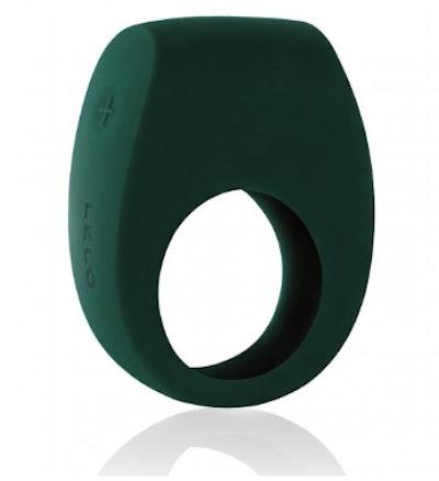 Tor 2 Vibrating Ring