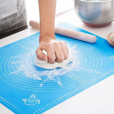 Limnuo Silicone Baking Mat