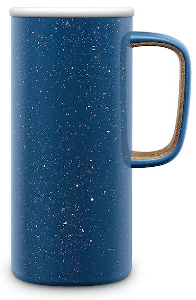 Ello Stainless Steel Water Bottle