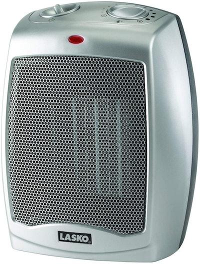 Lasko Ceramic Space Heater