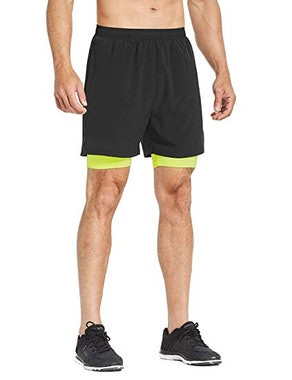 BALEAF Athletic Shorts