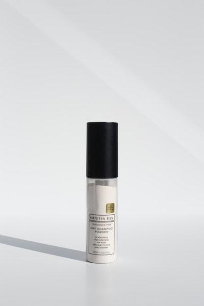 Fragrance Free Dry Shampoo Powder
