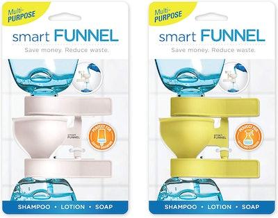 Smart Funnel (2-Pack)
