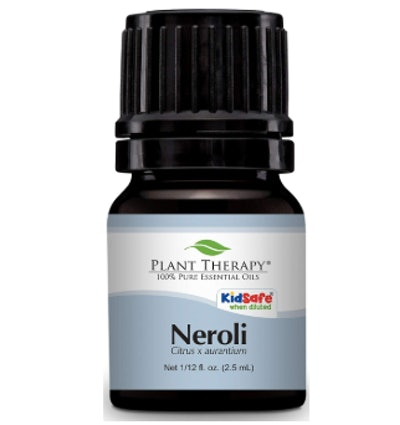 Plant Therapy Neroli Essential Oil (2.5  Ml)