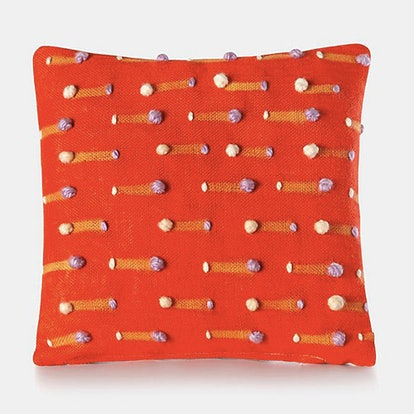Charlie Sprout Bonded Pillow
