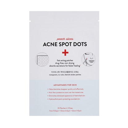 Acne Patches