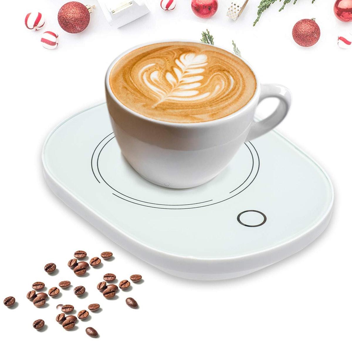 EASYSO Cup Warmer