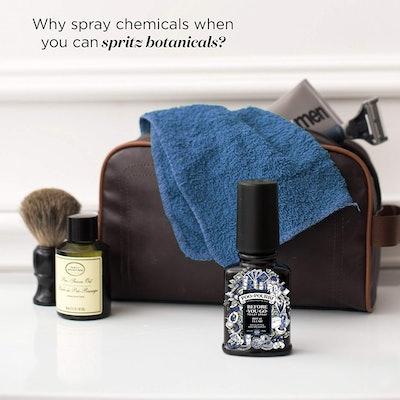 Poo-Pourri Before-You-Go Toilet Spray, Royal Flush Scent