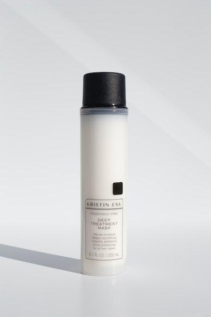 Fragrance Free Deep Treatment Mask