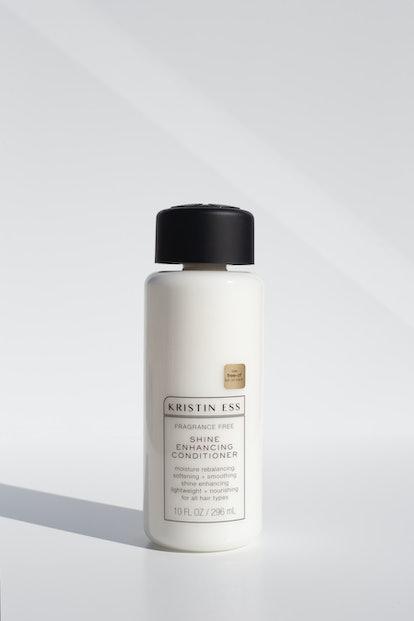 Fragrance Free Shine Enhancing Conditioner