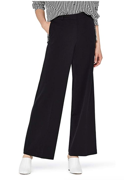 find. Women's Wide Leg Pants