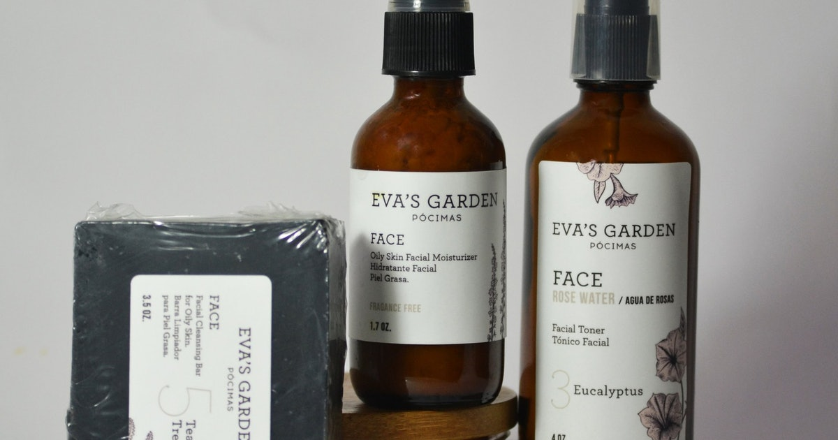 10 Latinx-Owned Brands With The Best Beauty Gifts