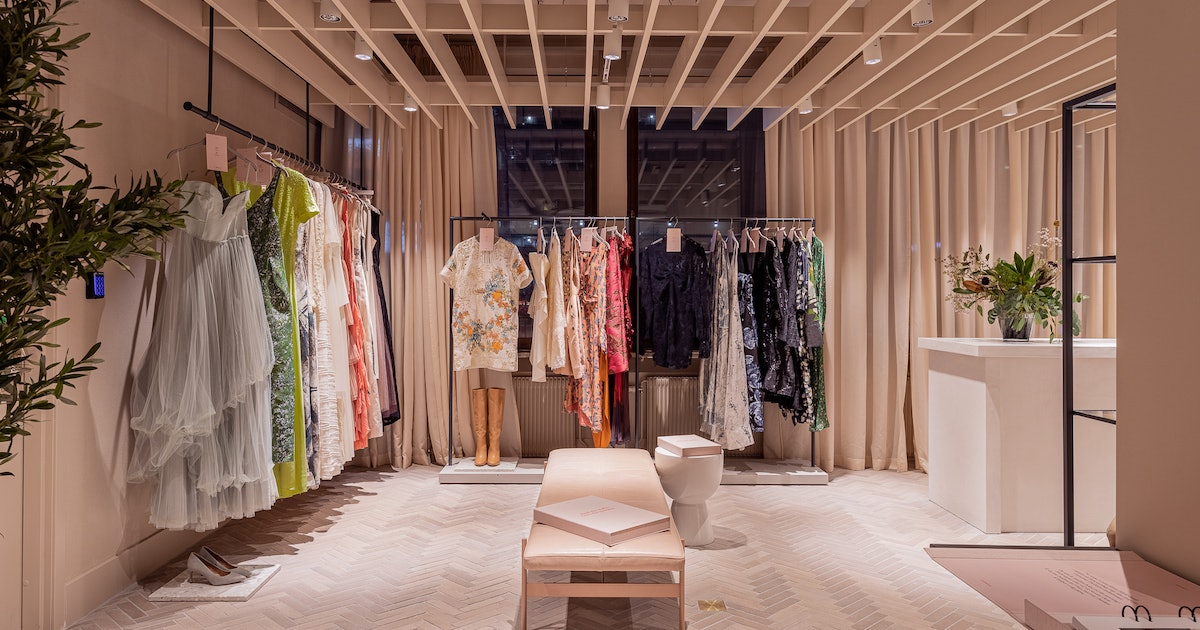 Will H&M's Rental Service Come To The UK?