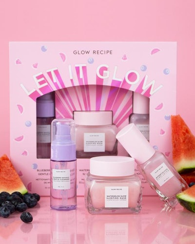 Let It Glow Kit