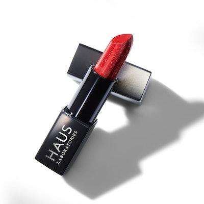 Sparkle Lipstick in Burlesque