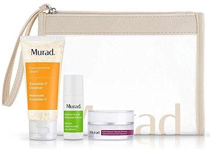Murad Regimen Travel Set