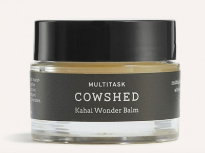 Cowshed Multitask Kahai Wonder Balm
