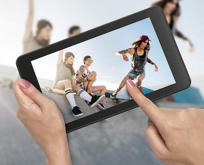 Vankyo MatrixPad Z1 7-Inch Tablet