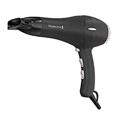 Remington Pro Hair Dryer