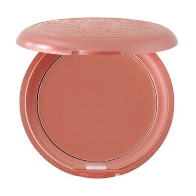 Convertible Colour Dual Lip & Cheek Cream