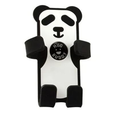 Alpena Panda Hug Buddy Device Holder