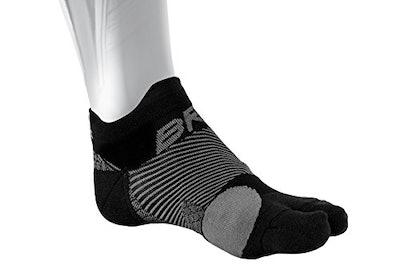 OS1st Bunion Relief Socks