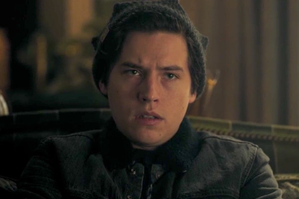 Bret and Donna may be Jughead's killers on 'Riverdale' after the show's latest reveal.