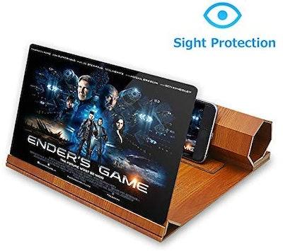 ORETECH Screen Magnifier