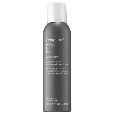 LIVING PROOF Perfect Hair Day Dry Shampoo in 4 oz