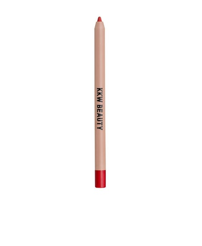 """Lip Liner in """"Red 1"""""""