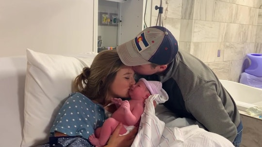 Kendra and Joseph Duggar recently went on their first date night without baby Addison.