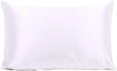 Ravmix Pure Mulberry Silk Pillowcase