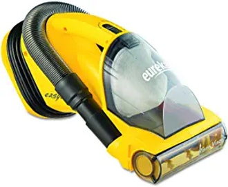 EUREKA Handheld Vacuum Cleaner