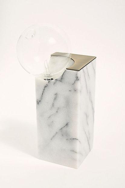Aureole Cold Air Diffuser