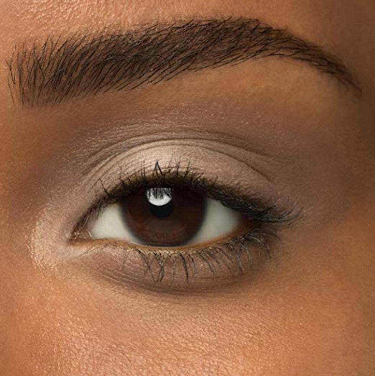 Julep Eyeshadow Stick