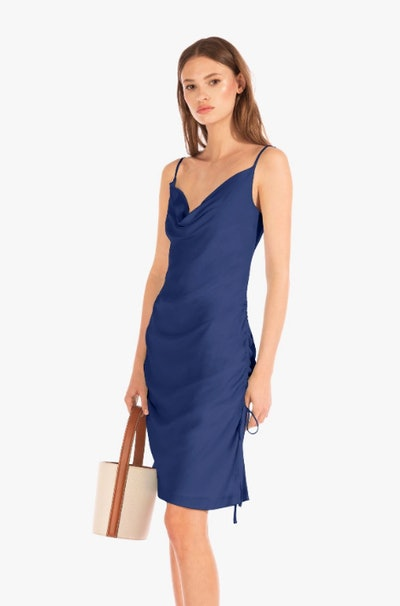 Tarte Dress