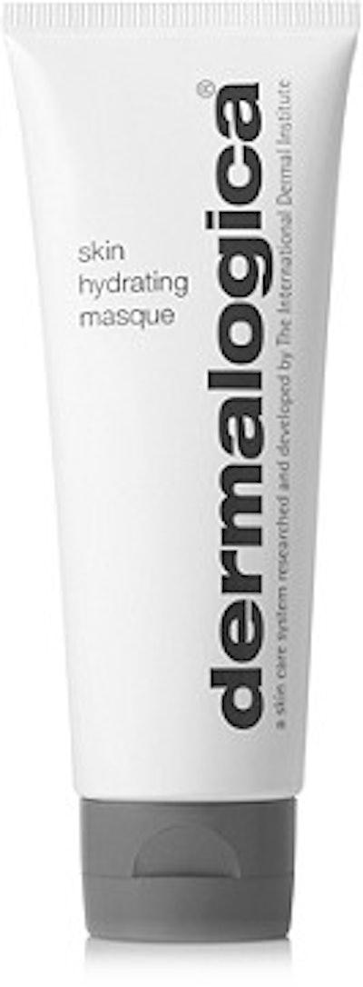 Skin Hydrating Masque