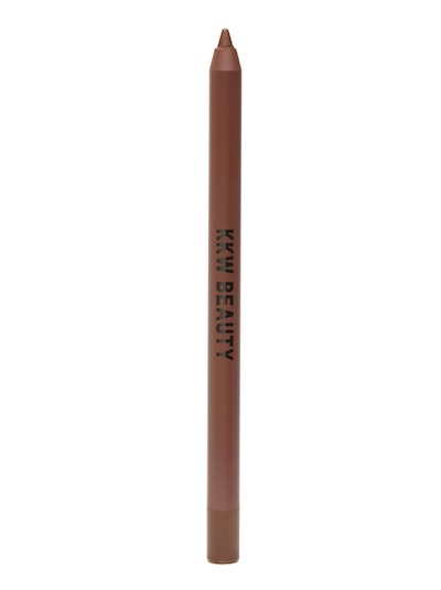 Cocoa Eyeliner in Brown