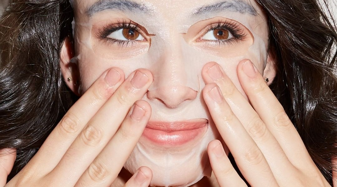 The best moisturizing face masks from Sephora, Ulta, and more