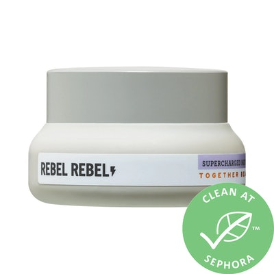 Together Beauty Rebel Rebel Finishing Paste