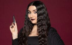 ColourPop's Safiya Nygaard lipstick collection restocked online