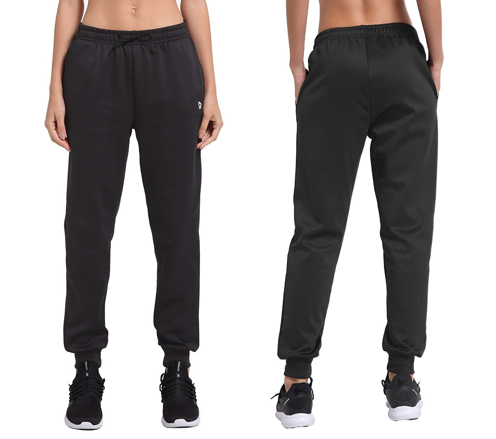 NEW WOMEN/'S LITE GRAY STRETCHY LOUNGE//ATHLETIC PANTS SOFT COMFY COZY SIZE SMALL