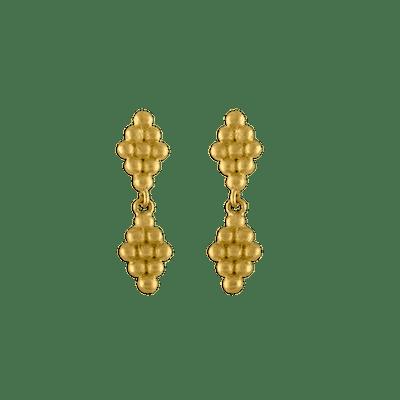 Duo Nona Earrings