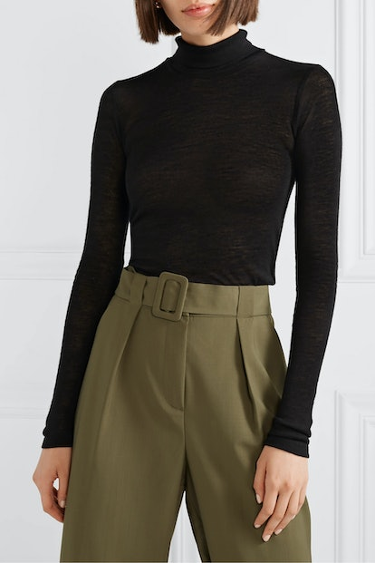 Lucie Top