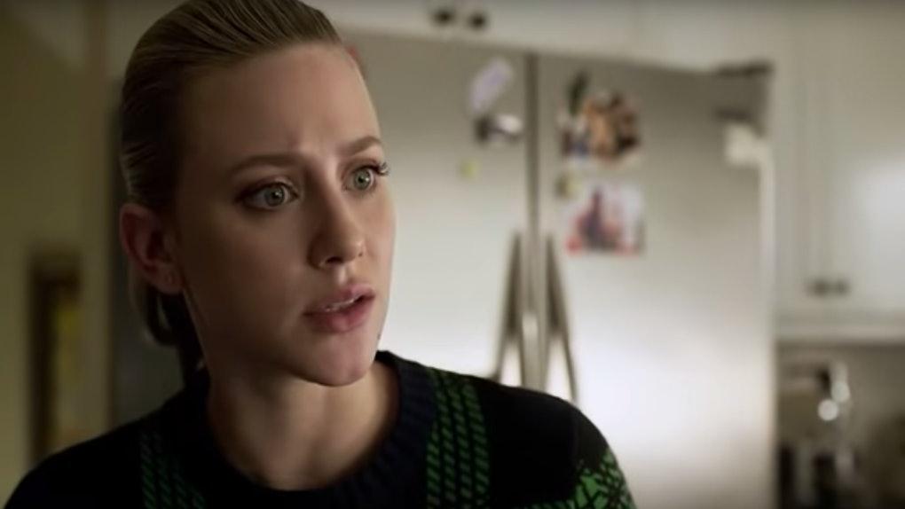 Betty will find herself in trouble in 'Riverdale' Season 4, Episode 9