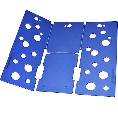 BoxLegend Shirt Folding Board